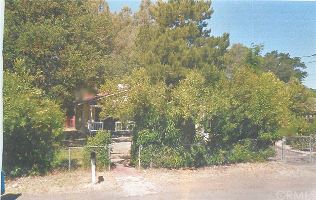 3617 Madison Drive, Clearlake, CA 95422