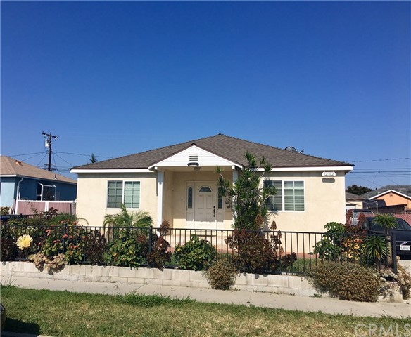 12312 Summer Avenue, Norwalk, CA 90650