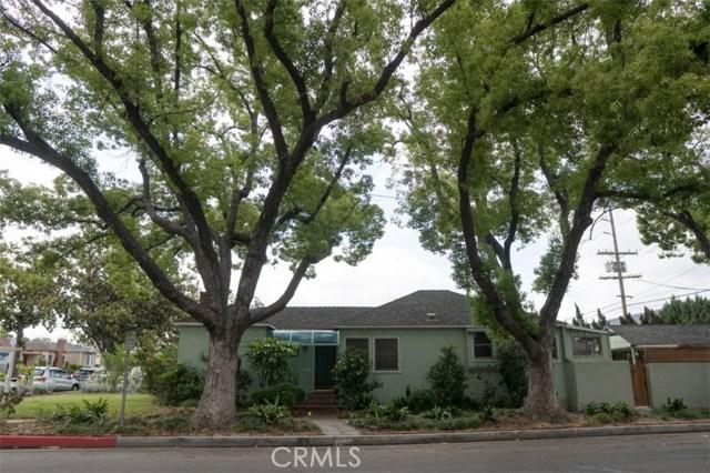 718 Highland Avenue, Glendale, CA 91202