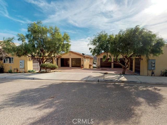 482  Rockview Street, Morro Bay in San Luis Obispo County, CA 93442 Home for Sale