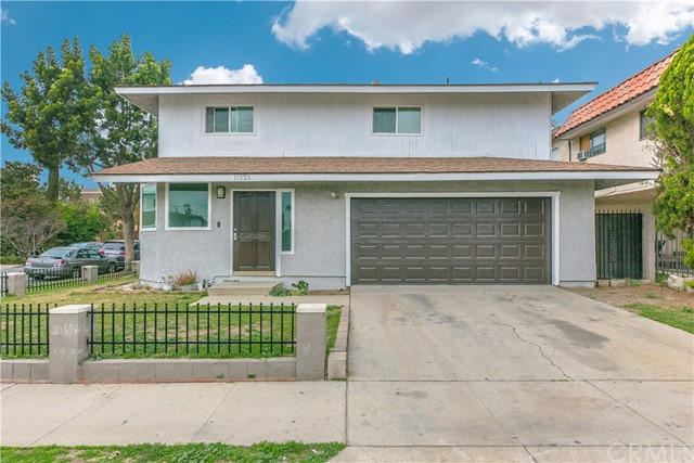11525 Haro Avenue, Downey, CA 90241
