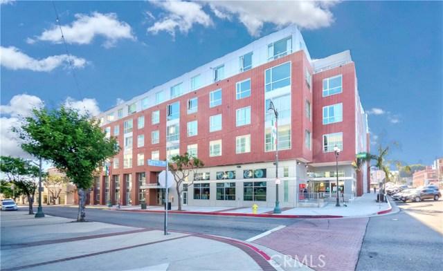 Photo of 285 W 6th Street #333, San Pedro, CA 90731