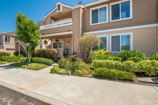 10410 E Briar Oaks Drive B, Stanton, CA 90680