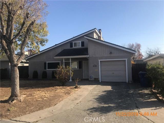 2340 Estrellita Way, Sacramento, CA 95825