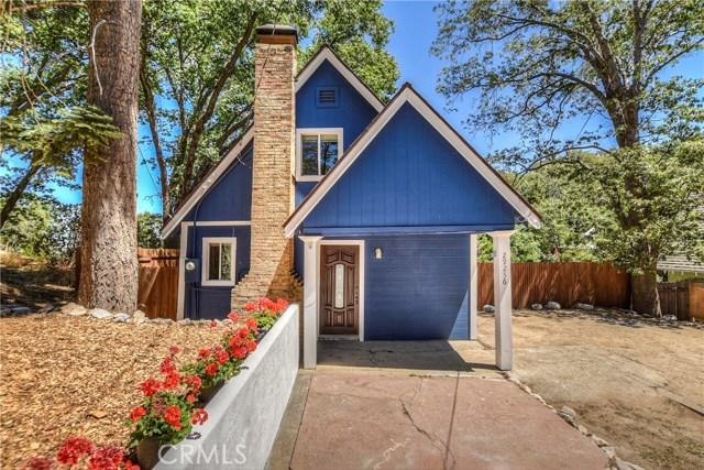 29256 Lake View Drive, Cedar Glen, CA 92321