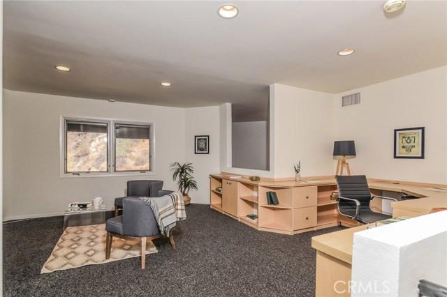 1388 Glen Oaks Bl, Pasadena, CA 91105 Photo 22