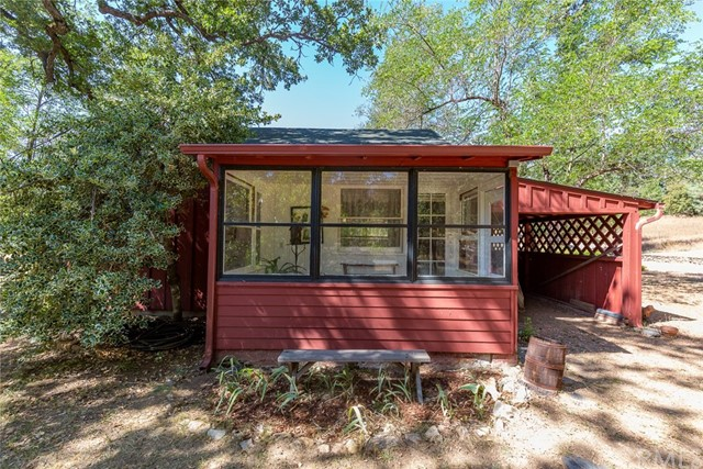 3499 Triangle Road, Mariposa, CA 95338