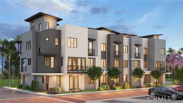 590 E Imperial Avenue, El Segundo, CA 90245