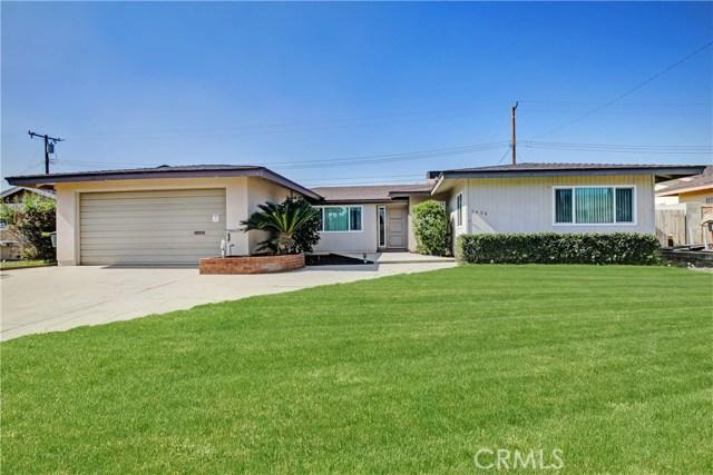 3426 N Fairfax Drive, San Bernardino, CA 92404