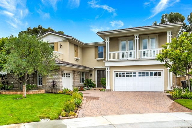 10 CAPISTRANO BY THE SEA, Dana Point, CA 92629