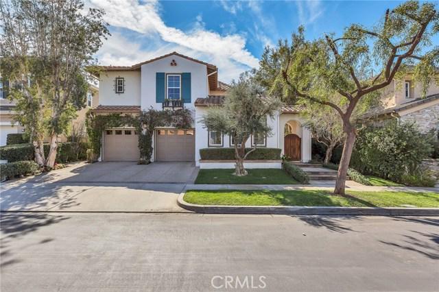 34 Westlake, Irvine, CA 92602 Photo 1