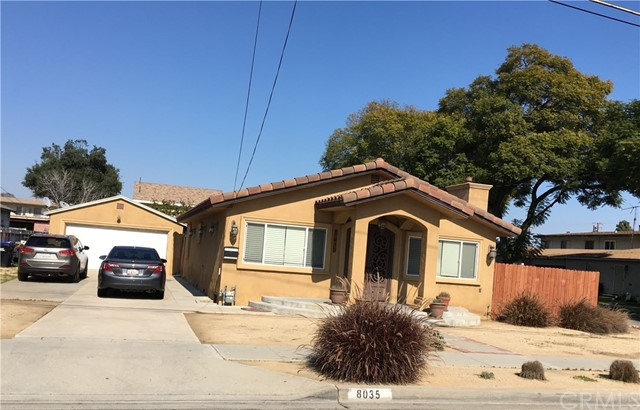 8035 7th Street, Downey, CA 90241