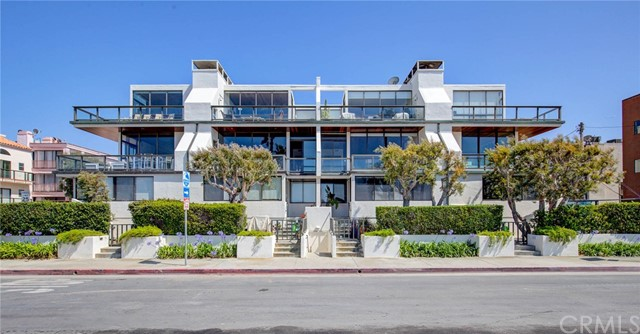 6209 Pacific Avenue 203, Playa del Rey, CA 90293