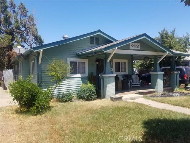 1520 5th Street, Sanger, CA 93657