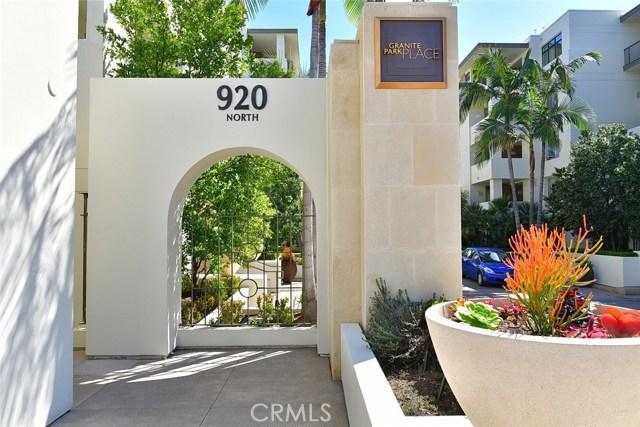 920 Granite Drive 110, Pasadena, CA 91101