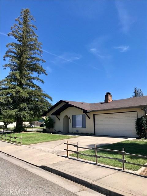 7407 Grace Avenue, Winton, CA 95388