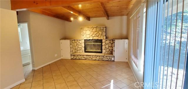 2337 Overlook Court, Pine Mtn Club, CA 93222