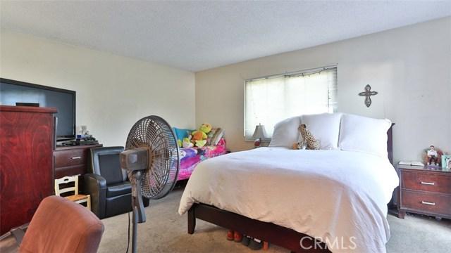 5139 San Bernardino St, Montclair, CA 91763 Photo 4