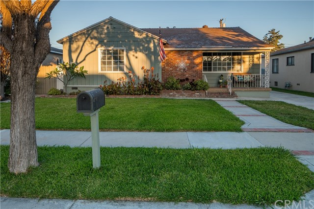 4324 Quigley Avenue, Lakewood, CA 90713
