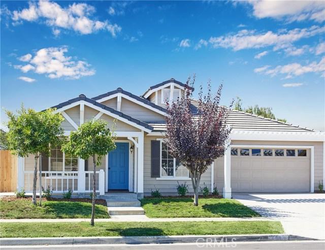 2443 Bicknell Avenue, Santa Maria, CA 93458