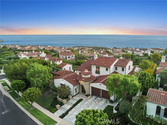 84 Archipelago Drive, Newport Coast, CA 92657
