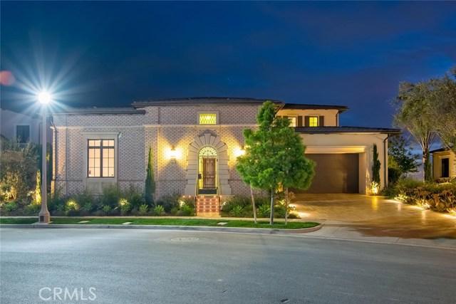 117 Crosswinds, Irvine, CA 92602