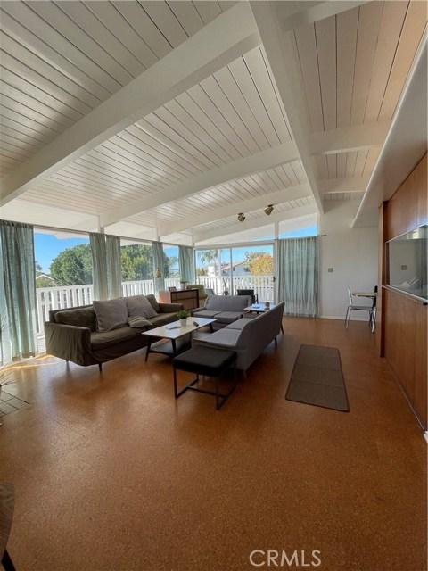 Image 3 for 405 Avenida Crespi, San Clemente, CA 92672