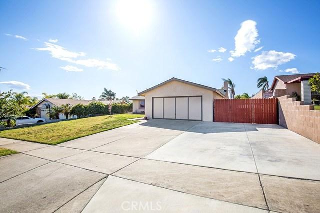 6214 Granby Avenue, Rancho Cucamonga, CA 91737