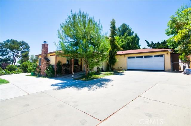2. 15416 Newton Street Street Hacienda Heights, CA 91745