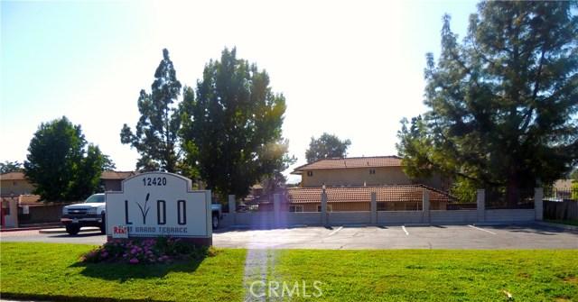 12420 Mount Vernon Avenue 10D, Grand Terrace, CA 92313