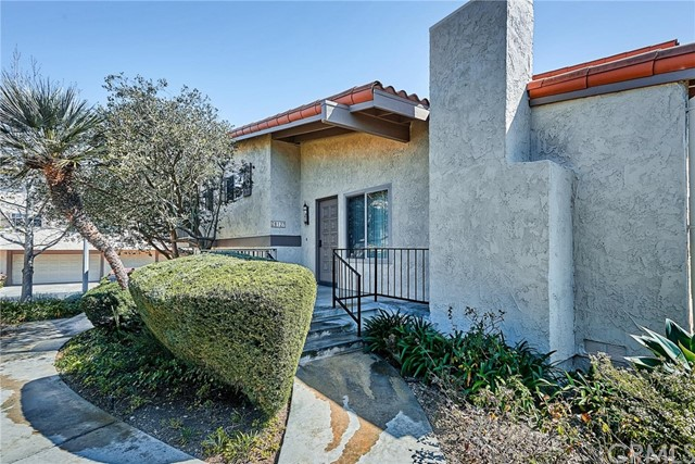 Photo of 28127 Ridgethorne Court #35, Rancho Palos Verdes, CA 90275