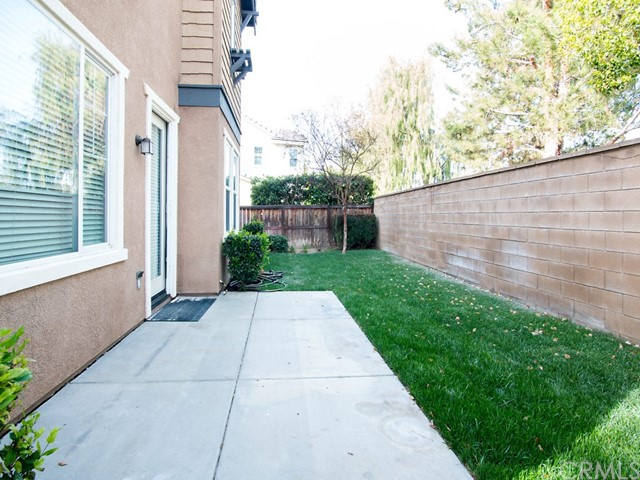 28580 Oakhurst Wy, Temecula, CA 92591 Photo 43