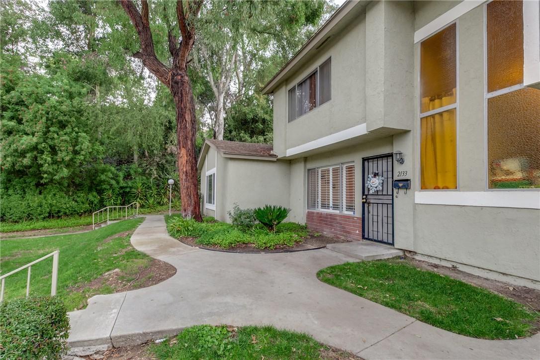 2133 E Aroma Drive, West Covina, CA 91791