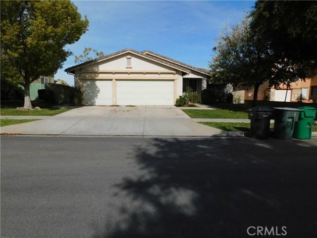 1423 Pinewood Drive, Corona, CA 92881