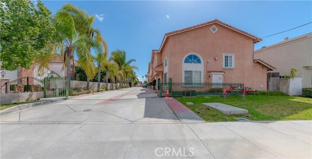 11568 Edinger Avenue, Fountain Valley, CA 92708