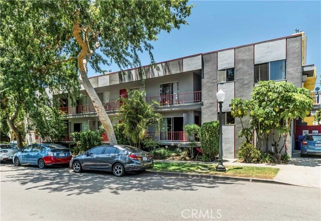 10745 La Grange Avenue, Los Angeles, CA 90025