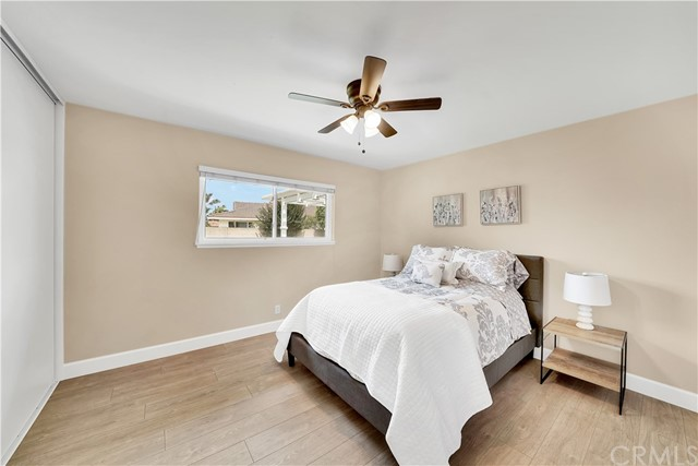 17. 18549 Lime Circle Fountain Valley, CA 92708