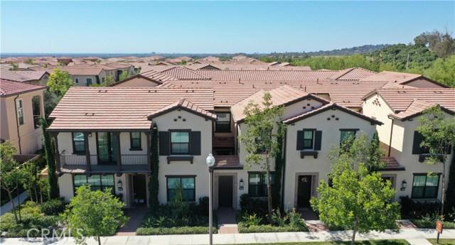 175 Working Ranch, Irvine, CA 92602