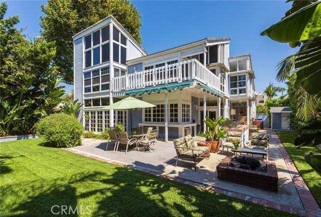 16251 Santa Barbara Lane, Huntington Beach, CA 92649