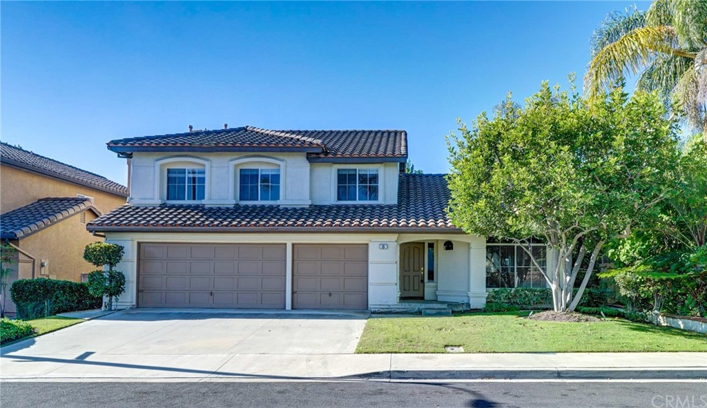 Photo of 8 Collingwood, Aliso Viejo, CA 92656
