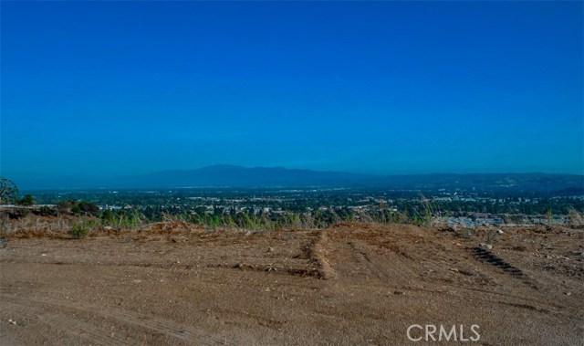 4518 Broken Spur Rd, La Verne, CA 91750 Photo 13