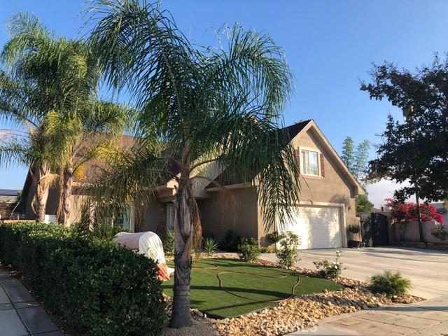 1536 Church Street, Redlands, CA 92374