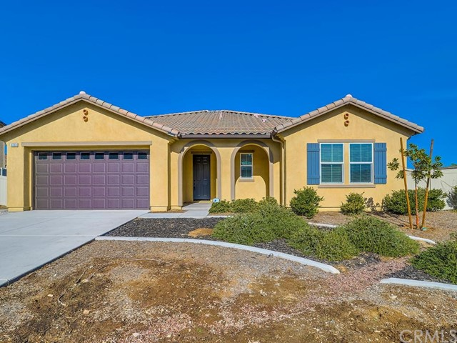 Photo of 3733 Mulberry Street, San Jacinto, CA 92582