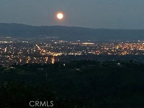 15681 Montebello Road Cupertino, CA 95014