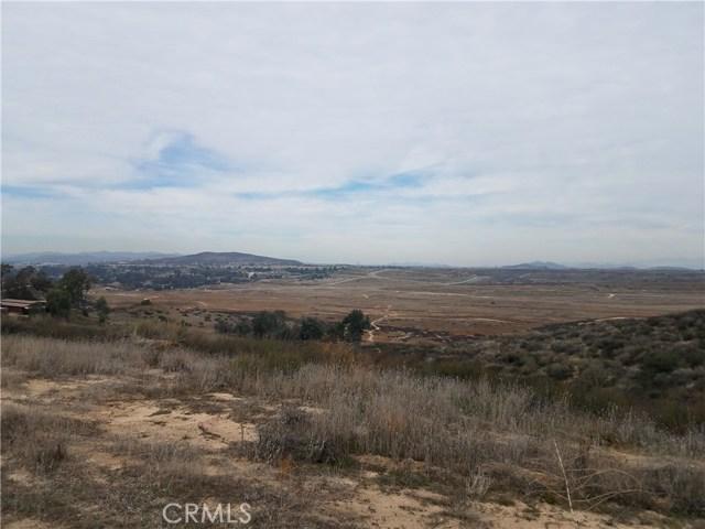 0 Vista Del Monte Road, Temecula, CA 92591 Photo 10