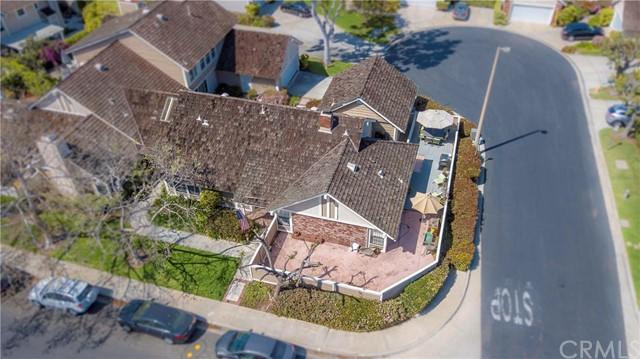 1 Fieldflower, Irvine, CA 92614 Photo 41
