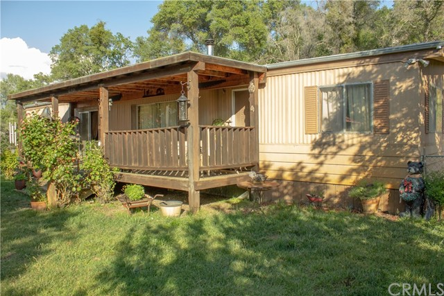 4739 Lookout Mountain Road, Mariposa, CA 95338