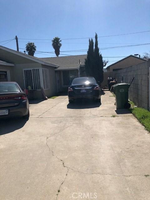 1246 E 142nd Street, Compton, CA 90222