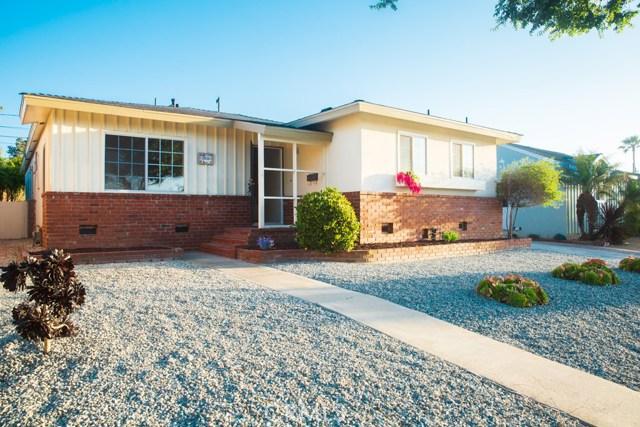 2838 Onrado Street A, Torrance, CA 90503