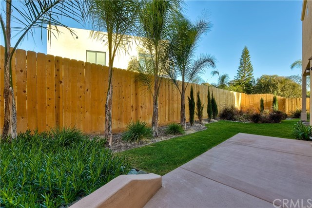 4394 Yuki Lane, Carlsbad, CA 92008 Photo 13